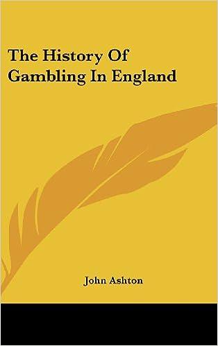Wow gambling debt