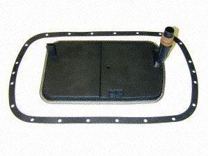 2005 bmw x5 transmission filter - 9