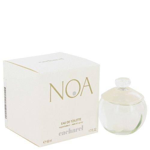 cacharel-noa-womens-fragrance-by-cacharel-eau-de-toilette-spray-17-oz