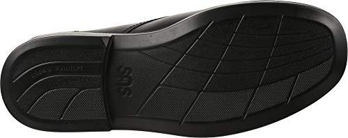 1fa619c5d8e0 SAS Men's Diplomat Slip-on Comfort Dress Shoes - Buy Online in UAE ...