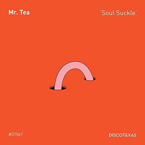 Soul Suckle