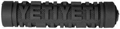 Odi Yeti Logo Grips