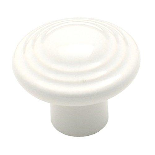 Mushroom Knob -