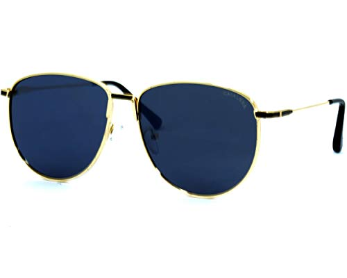 Óculos Le Havre Cavalera
