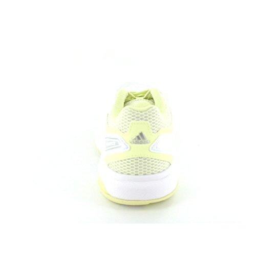 adidas Damen Essence Handballschuhe gelb (31)