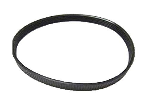DEWALT 39224600 Belt