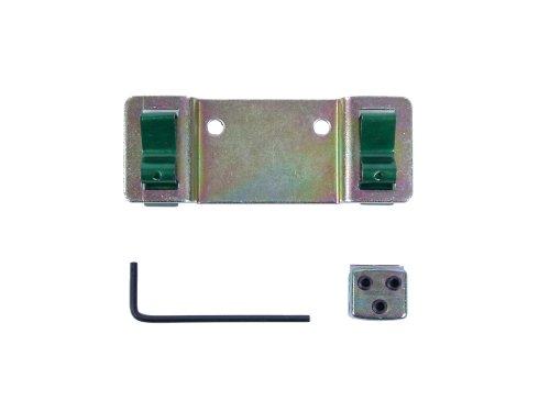 Omega DLCABLE Door Lock Actuator Adapter Kit