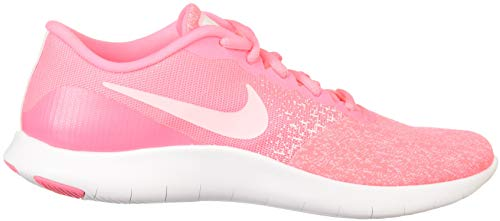 Pulse Nike Sunset Contact Flex Women's Shoes Running q6qYwB