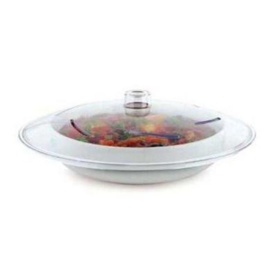 Lakeland Microwave Food Splatter Guard 28cm (11 inch)