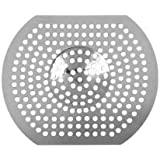 SupaHome Sink Strainer Large Size