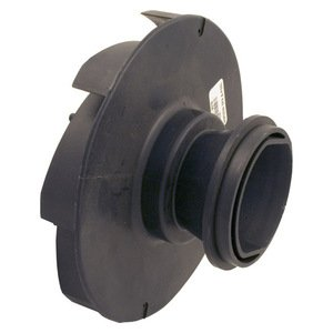 (Waterway Plastics 310-3300 SVL56 Pool Pump High Flow Diffuser)