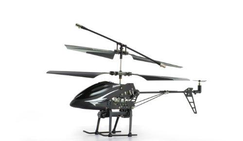 chopper with camera - 7