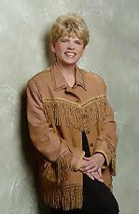 Linda Lael Miller