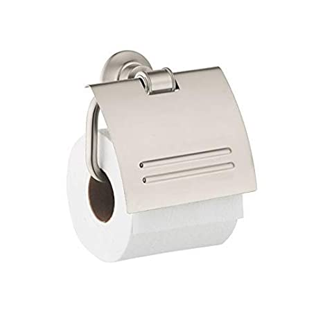 Satin Finish Pack of 1 4 23//32 Length Sugatsune SSG 85 4 23//32 Length Padlockable Pack of 1 Stainless Steel 304 Gate Latch