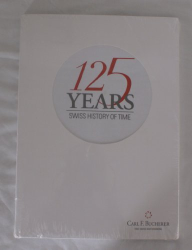 125-years-swiss-history-of-time