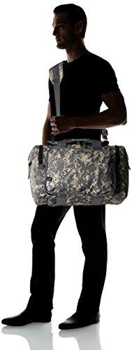 gps-rb2-p–Reichweite Tasche