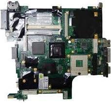 LENOVO 63Y1837 Lenovo Thinkpad Tablet Motherboard