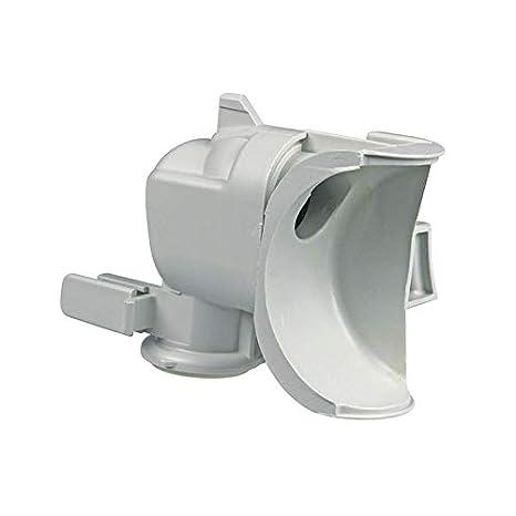 Válvula antirretorno referencia: 5750093 para lavavajillas ...