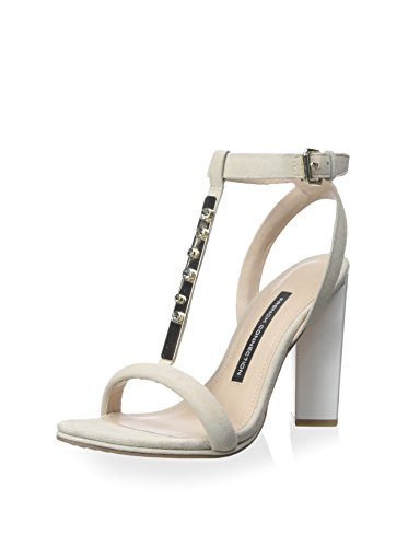 Sugar Barley Femmes Habillées Connection Chaussures Pour French wzxSY8qOx