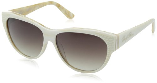 Marilyn Monroe Eyewear Women's MC5000 Cateye Sunglasses -...