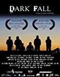 Dark Fall New Jersey Surfing DVD by Alex DePhillipo and Andrew Gessler