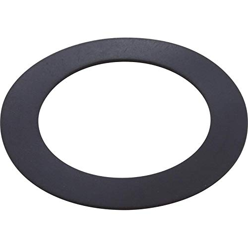 - Hayward Wall Fitting Gasket, Jet Air III, G-381#55-150-1206