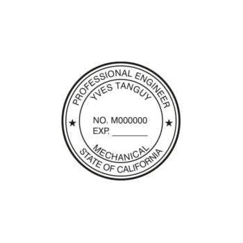pe stamps coupon code