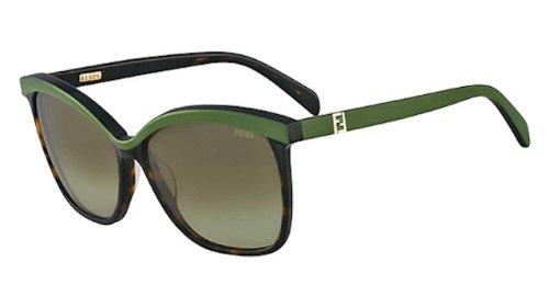 Fendi Sunglasses  FS 5287 215 - Fendi Uk Sunglasses