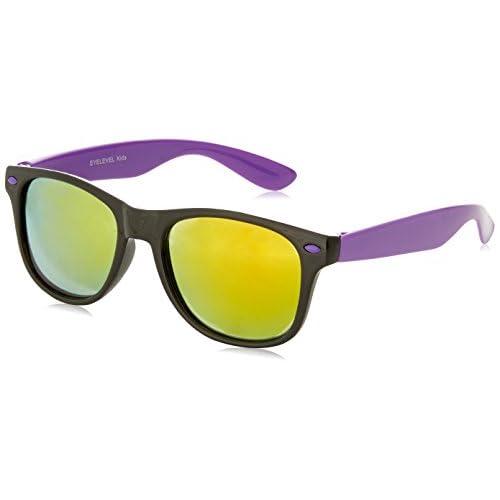 Eyelevel CELEBRATION-gafas de sol Niños 50% de descuento - www ... 9205990562a2
