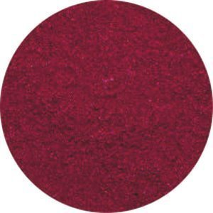 Products Lustre Dust Ck - CK Products Lustre Dust - Raspberry