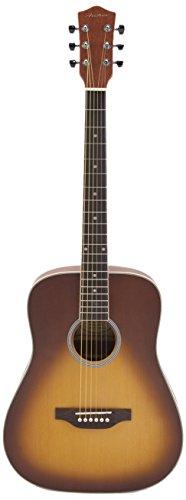 Archer AD10SB AD10 Acoustic Guitar - Sunburst by Archer Products