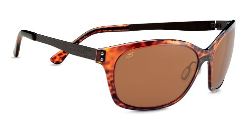 serengeti-cosmopolitan-sara-sunglasses-polar-phd-drivers-shiny-dark-tortoise