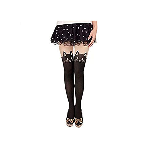 Women Socks Tights Pantyhose Stocking Tight Hosiery Tattoo Pantyhose Underwea