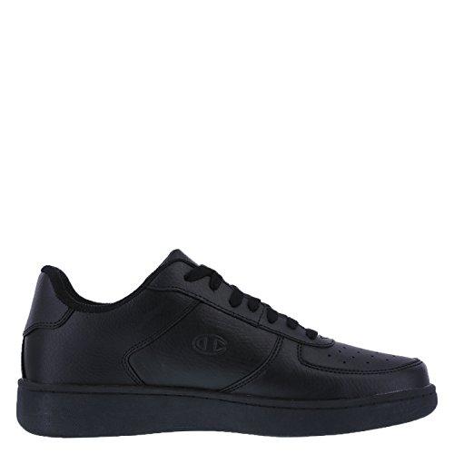 737b8fda09d82 Champion Men s Draft Low Court Shoe - Buy Online in Oman.