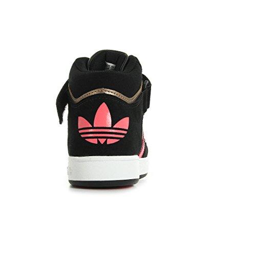 adidas Mid Mid Varial Sneaker Unisex Unisex Varial Sneaker adidas Varial adidas qU8wgB