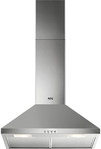 AEG DKB1630M Slope Easy: Amazon.es: Grandes electrodomésticos