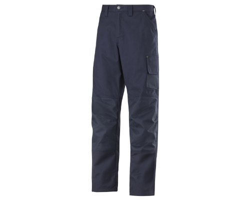 elasticated-trousers-5383-by-snickers-workwear