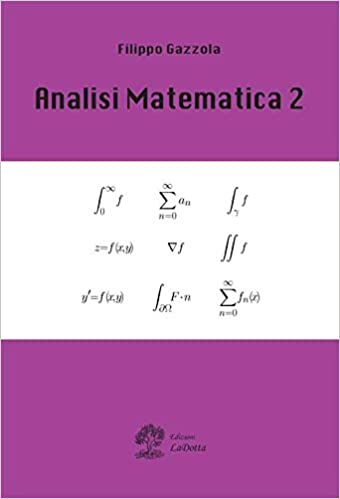 boella analisi matematica 2 esercizi pdf download