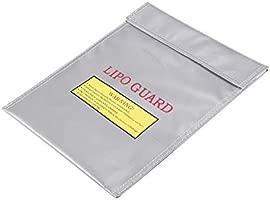 Portátil de gran capacidad Duradero RC Batería de polímero de ...