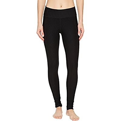 Nice Lucy Womens Novelty Pocket Leggings for cheap