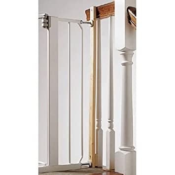 Kidco Safety Gate Installation Kit K100, 2 Pack