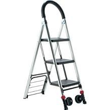 Conair Travel Smart LadderKart TS32LHT Ladder Cart - 225 lb Capacity - TS32LHT