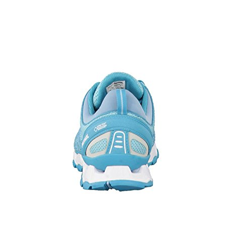 Meindl X-SO Wave Lady II GTX Aquamarin