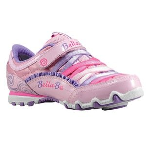 skechers bella ballerina Sale,up to 65