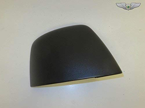 Ford Transit Tourneo Connect New Genuine Right Wing Mirror Cover Housing 1857517