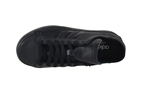 Cblack Negro Mujer ftwwht Adidas Zapatillas cblack Para wtAvWIqO