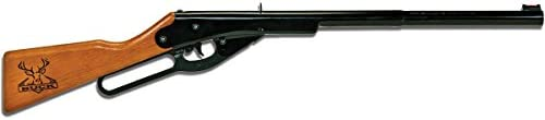 Valken Norica Dragon Air Rifle .22 Cal