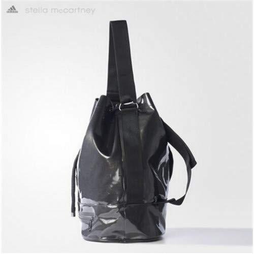 9a060db0c1d Amazon.com  WOMEN ADIDAS BY STELLA MCCARTNEY FASHION SHAPE BAG B45020  Shoes