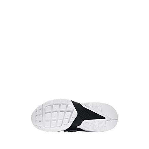 Fitness Black white 002 W NIKE da Donna Low Air Nero Black City Huarache Scarpe S7qx0O7v