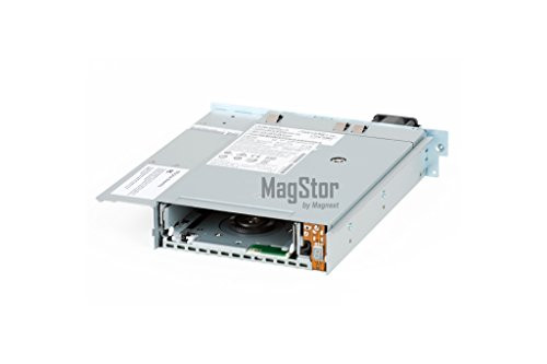 HP LTO7 HH SAS Add On Tape Drive for MSL N7P37A by Hpe